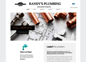 randysplumbing.ca