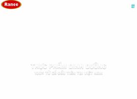 ranee.com.vn