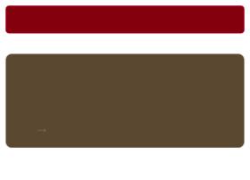 ranepa.ru