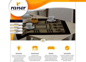 raner.com.br