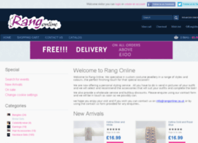 rang-online.co.uk