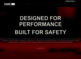 range-systems.com