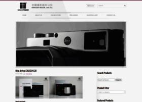 rangefinder.com.hk
