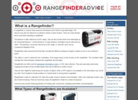 rangefinderadvice.com