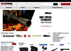 rangefinders.com