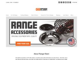 rangekleen.com