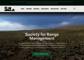 rangelands.org