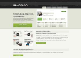 rangelog.com
