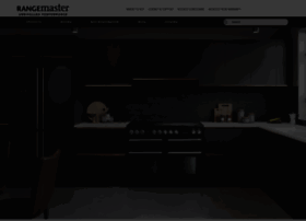 rangemaster.co.uk