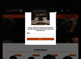 rangemastertacticalgear.com