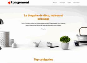 rangement.net