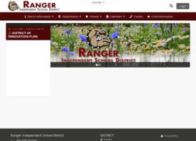 ranger.esc14.net