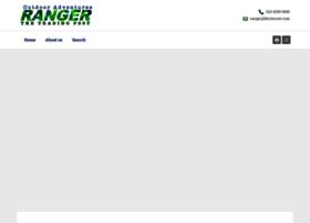 ranger.uk.com