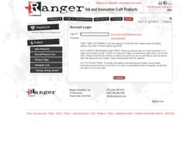 rangerinkwholesale.com