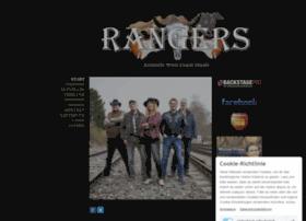 rangers-music.de