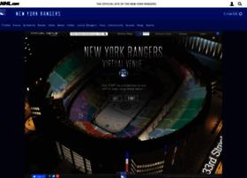 rangers.io-media.com