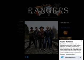 rangersmusic.jimdo.com