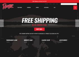 rangerwear.com