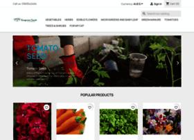 rangeviewseeds.com.au