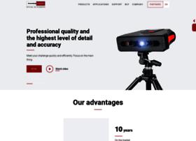 rangevision.com