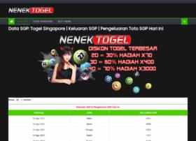 rangit.com