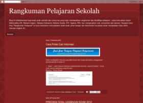 rangkuman-pelajaran.blogspot.com