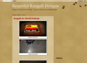 rangolis4u.blogspot.in