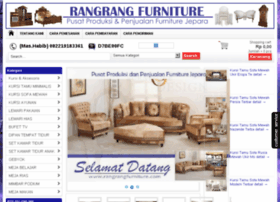 rangrangfurniture.com