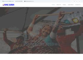 rangsurbhi.com