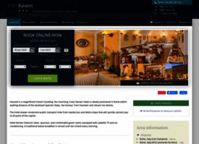 ranieri-hotel-rome.h-rez.com