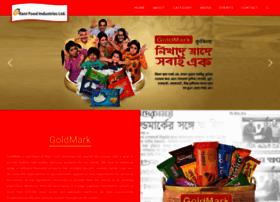 ranifood.com.bd
