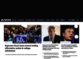 ranjan-kumar.newsvine.com