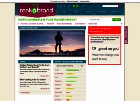 rankabrand.org