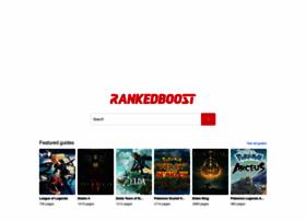 rankedboost.com