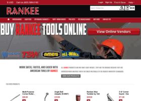 rankee.com