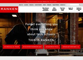 ranken.org