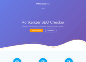 rankerizer.com