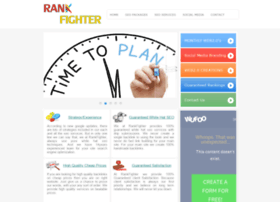 rankfighter.com