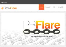 rankflare.com
