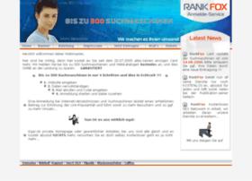 rankfox.com