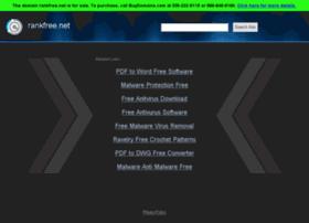 rankfree.net