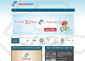 rankgetter.com