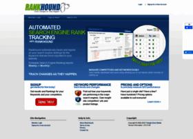 rankhound.com
