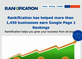 rankification.com