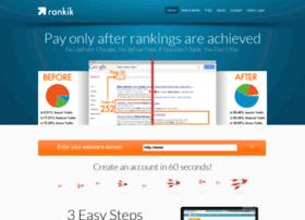 rankik.com