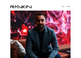 rankincreative.com