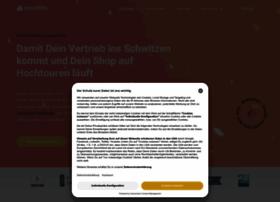 ranking-check.de
