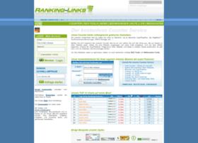 ranking-links.de