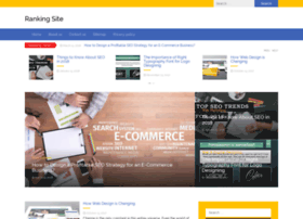 ranking-site.net
