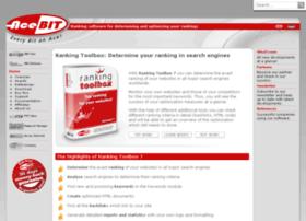 ranking-toolbox.com